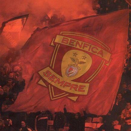 Benfica Sempre Fans.jpg