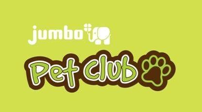 Jumbo-Pet-Club.jpg