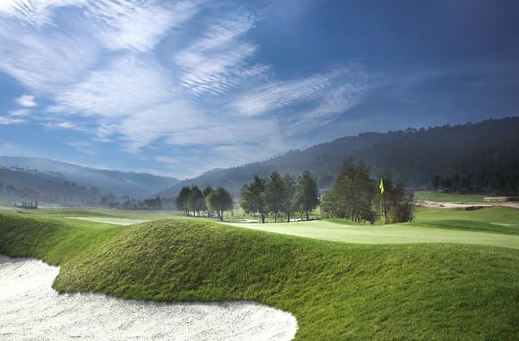 vidago-palace-golf-course.jpg