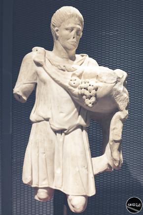 Museu_de_Arqueologia-7897.JPG