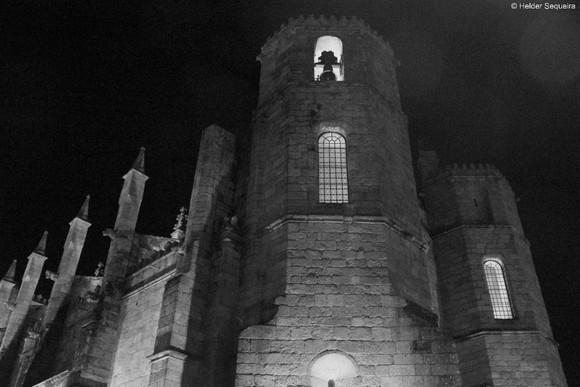 Sé Catedral da Guarda