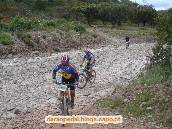 Maratona_Alte_2009_11.JPG