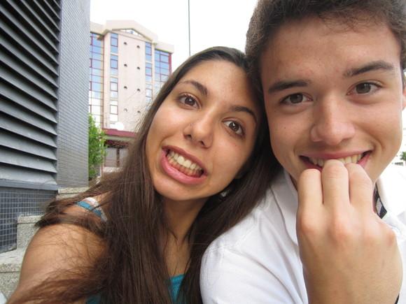 love love 011.JPG