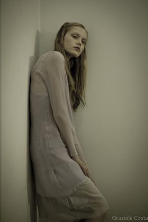 Fashion_Inside_Out_Graziela_Costa-34.jpg