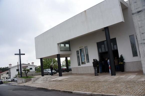 Capela (1)