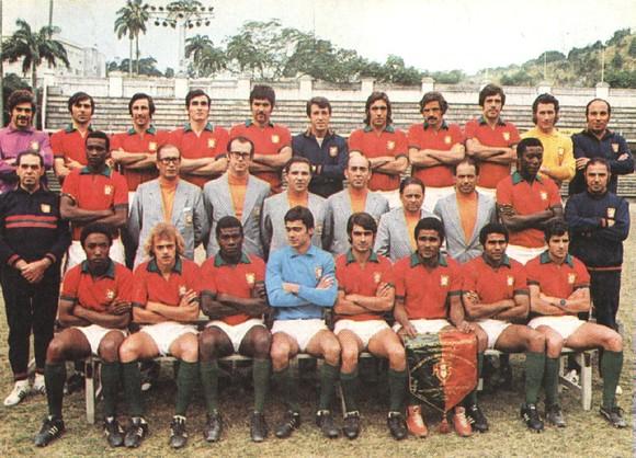 1972-minicopa.jpg