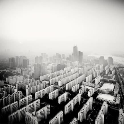 martin_stavars-_megalopolis_southkorea.jpg