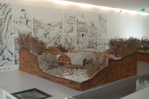 Museu da Geira2