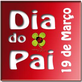 Pai_aa1[1].jpg