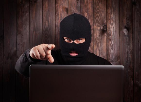 reservas online fraudulentas.jpg