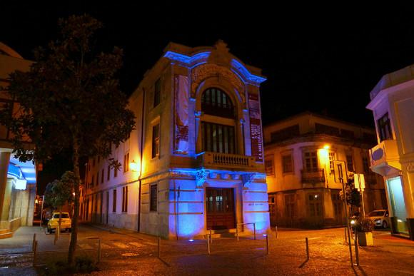 Museu_Municipal