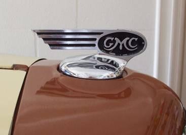 GMC 1936.jpg