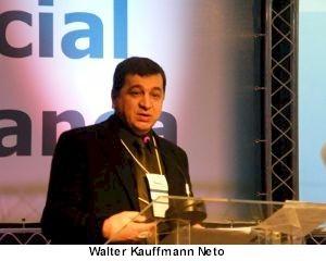 Jegue_ Kauffmann.jpg