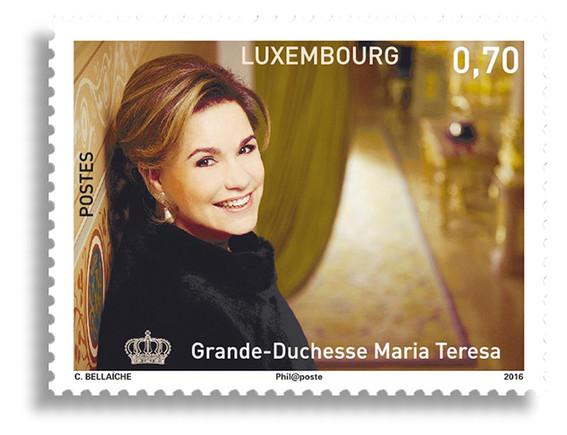01-timbres-princier-02-big.jpg