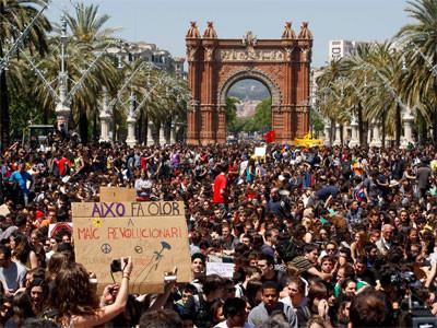 Espanha - Grécia - I.jpg