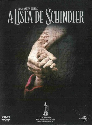 A Lista de Schindler.jpg