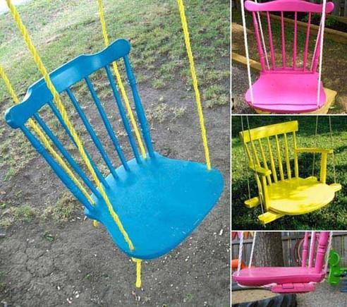 20-Unique-Porch-And-Swing-Ideas-11.jpg