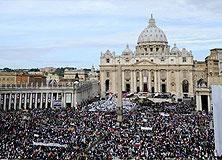 beatificacao Papa.jpg