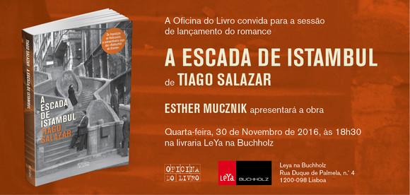 Escada istambul_convite.jpg