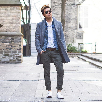 winter-date-outfits-for-men