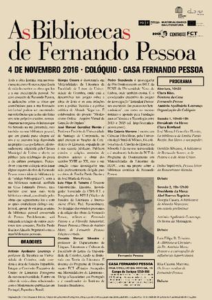 Cartaz-coloquio-cfp_FINAL (2).JPG