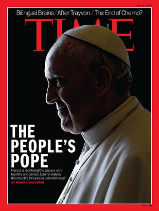 pope-devil-horns.jpeg