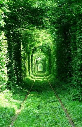 surrealplaces_20.jpg