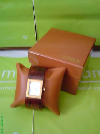 oriflame mm 022