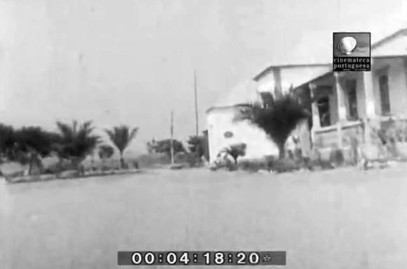 Uige -1929