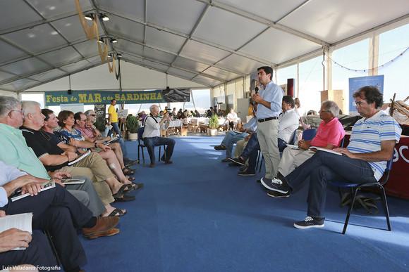 Festa do mar e da sardinha 2015 (3)