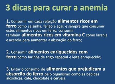 anemia.jpg