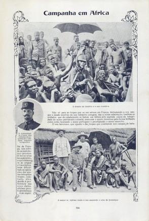Ilust Port 612 nov 1917