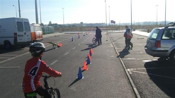 escolas de ciclismo 001.jpg