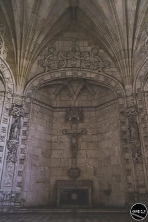 Mosteiro_dos_Jeronimos_Graziela_Costa-7803.JPG