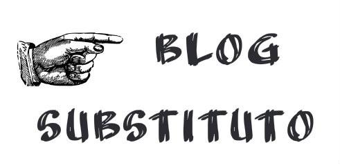 blog substituto.jpg