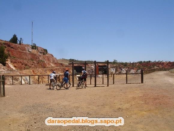 Minas_SDomingos_Pomarao_05.JPG