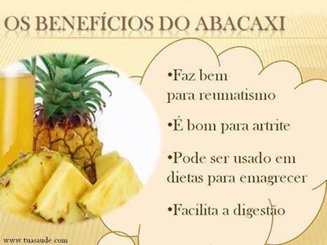 abacaxi.jpg