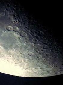 Lua2.jpg
