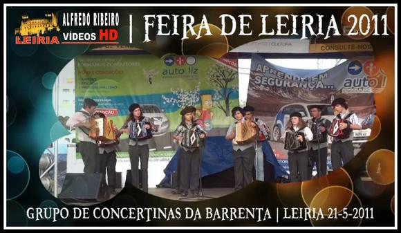 CONCERTINAS BARRENTA.png.jpg