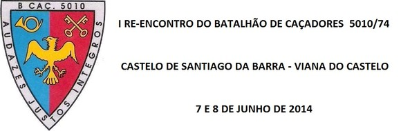 BRASAO-AUDITORIO-2014.jpg