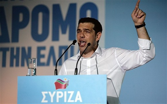 tsipras_2249034b.jpg
