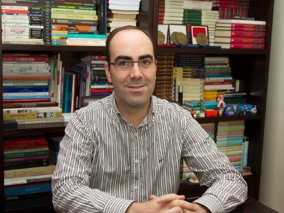 Daniel Bastos  A  (2)