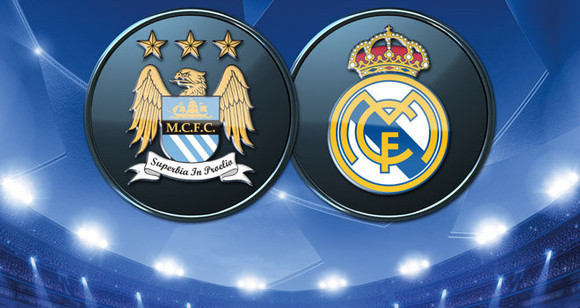 Image result for real x city