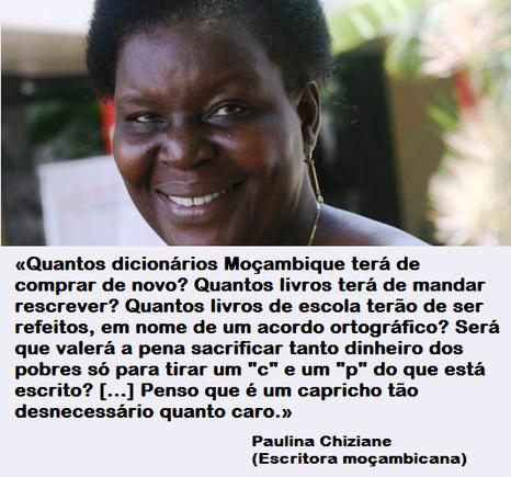 Moçambique.png