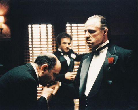 godfather.jpg