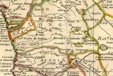 reino do Congo-Dembo Ambuíla.jpg