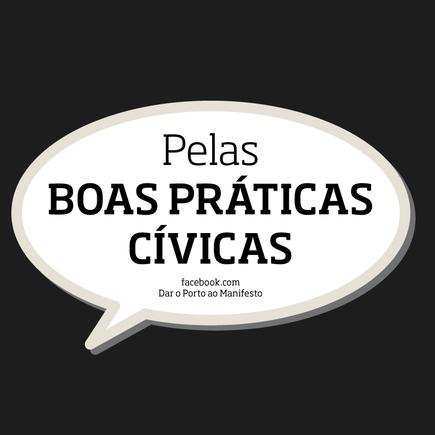 boas_praticas.png