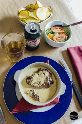 Picanha_Restaurante_Graziela_Costa-001326.jpg
