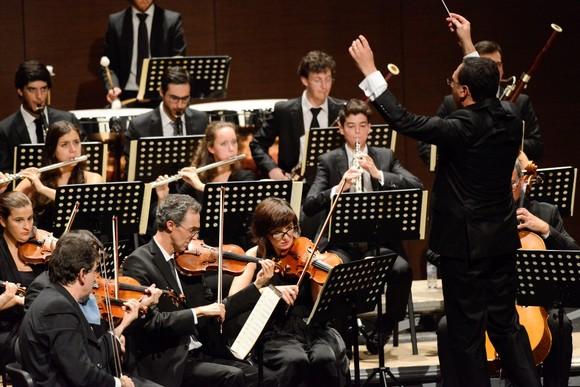Orquestra_Guimaraes