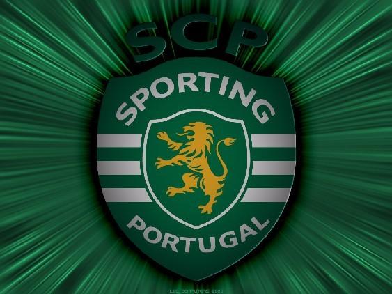sporting_6[1].jpg